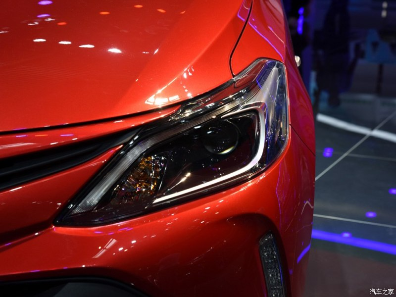 2016 Toyota Vios facelift unveiled in China; new looks Image #483906