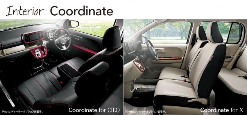 2016 Daihatsu Boon unveiled – next Myvi incoming? Image #475550