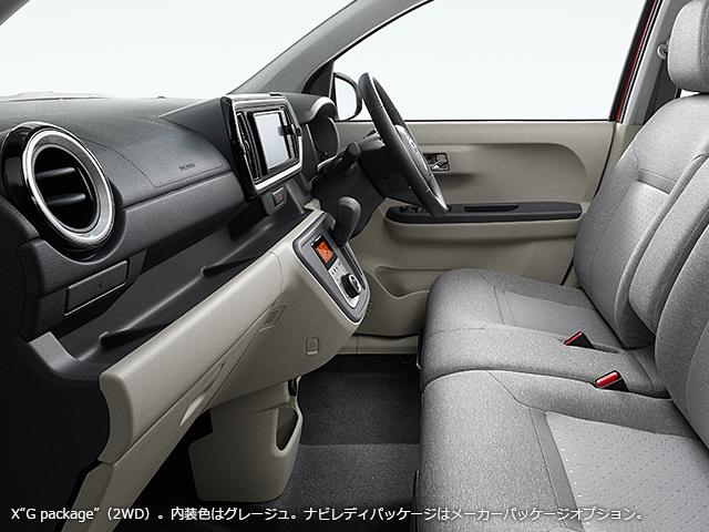 All-new Toyota Passo revealed  – new Perodua Myvi? Image #475519