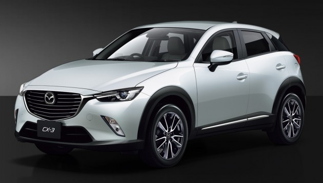 cx-3_design_color_img.ts_.1510010605586500-e1459769112226