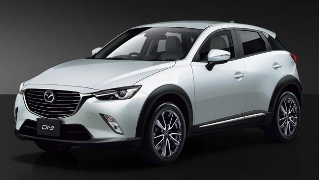 cx-3_design_color_img.ts.1510010605586500