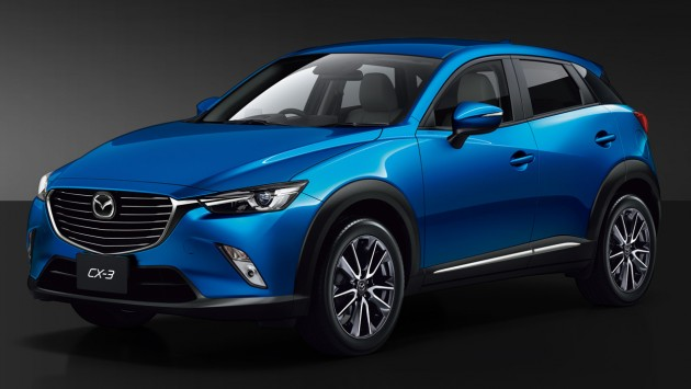cx-3_design_color_img8.ts.1510010605590570