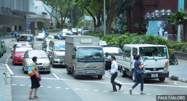 singapore traffic 1-WM