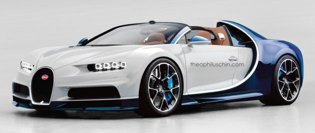 theophilus-chiron-grand-sport