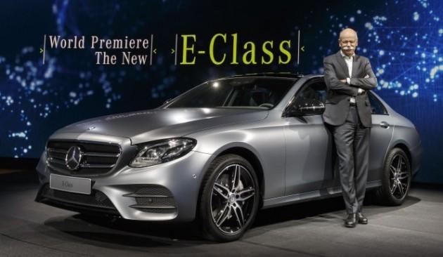 w213-e-class-live