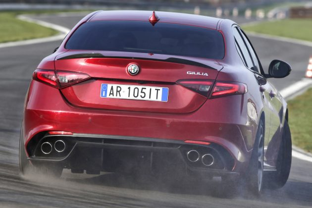 160510_Alfa-Romeo_Giulia-Quadrifoglio_04