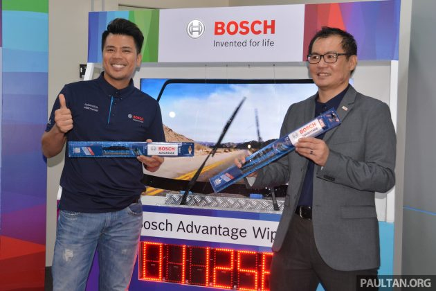 2016 Bosch wrong part campaign -1