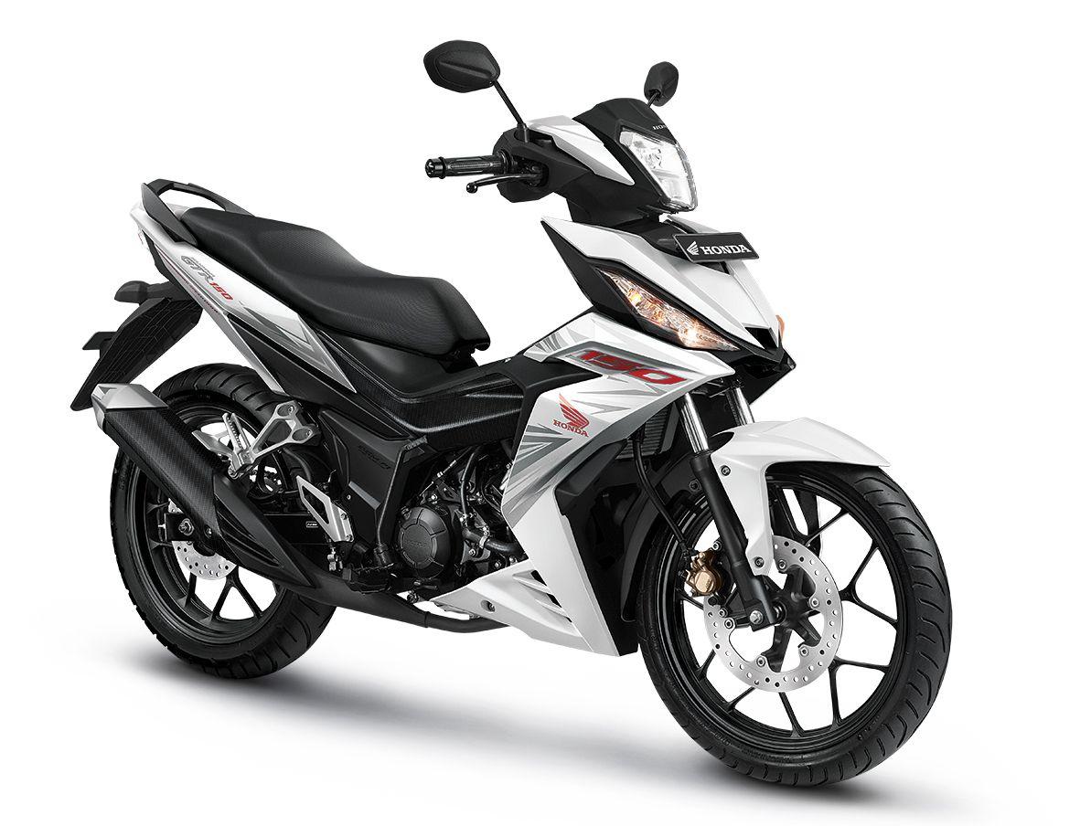 Kelebihan Honda Supra 2018 Terbaru Perbandingan Harga