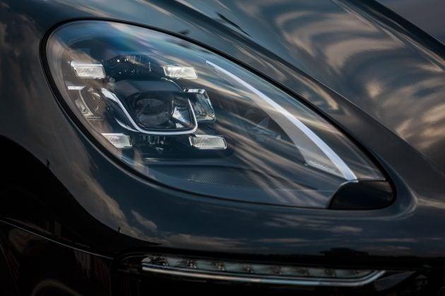 2016 Porsche Macan Malaysia launch 19