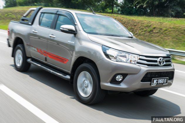 2016-Toyota-Hilux-47