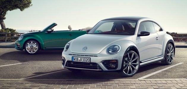 2016-VW-Beetle-03
