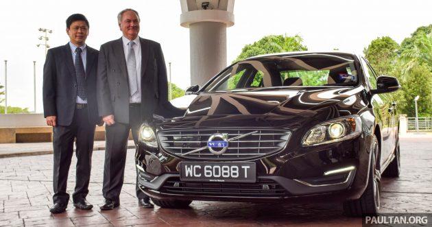 2016-Volvo-S60-T6-Drive-E-1_BM