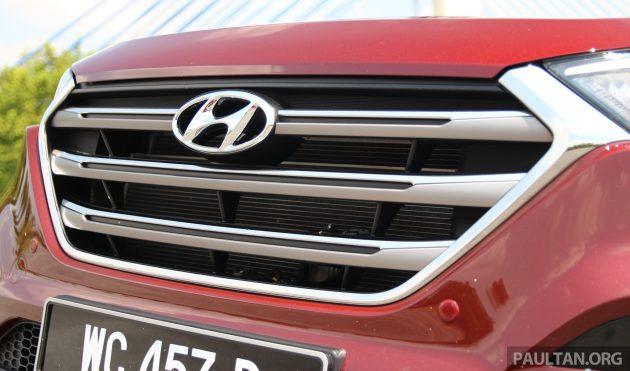 2016-hyundai-tucson-driven-2.0-executive- 013