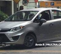2016-proton-persona-iriz-sedan-5