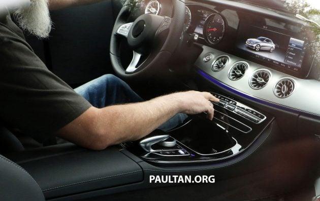 2017_C213_Mercedes-Benz_E-Class_Coupe_1