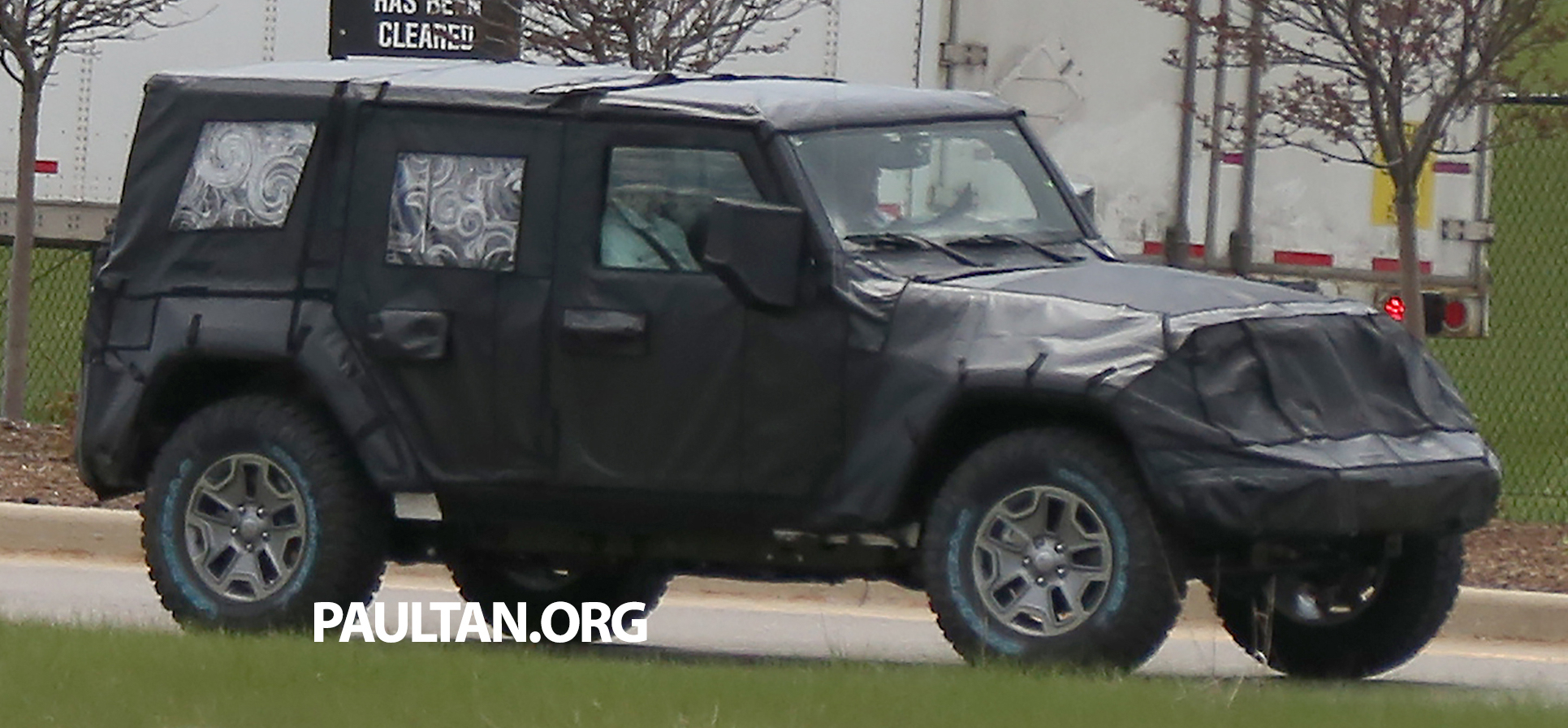 2018 jeep kl. wonderful jeep for 2018 jeep kl g