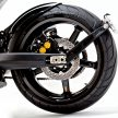 Arch Motorcycles KRGT-1 - 11