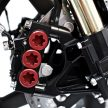 Arch Motorcycles KRGT-1 - 29