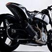 Arch Motorcycles KRGT-1 - 44