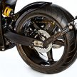 Arch Motorcycles KRGT-1 - 49