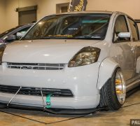 Art of Speed 2016-149