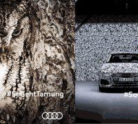 Audi-A5-Teaser