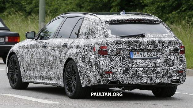 BMW-5-series-Estate-009