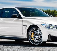 BMW M4 Competition Sport-56