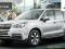 C27_Subaru FB_Link Ad