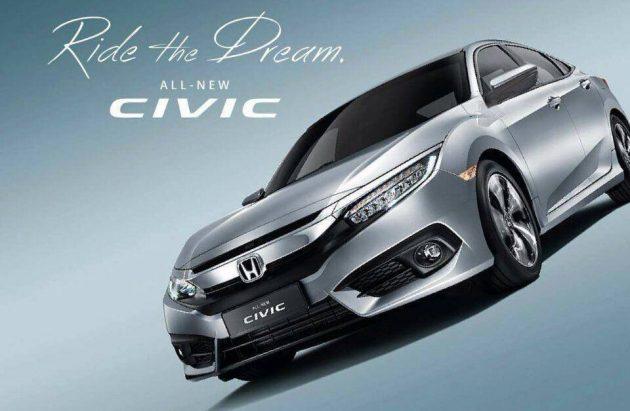Civic-Malaysia-Invite_BM