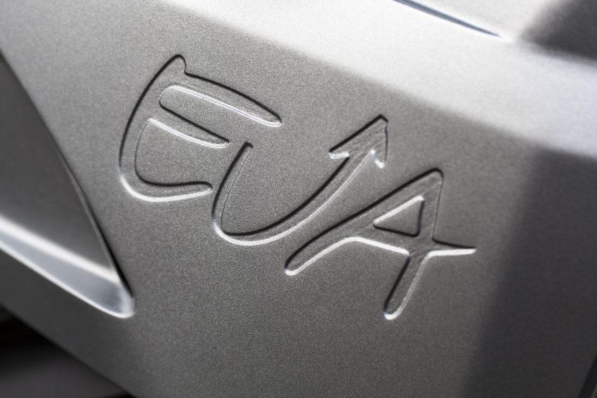 Energica launches Eva streetfighter e-bike in California Image #497417
