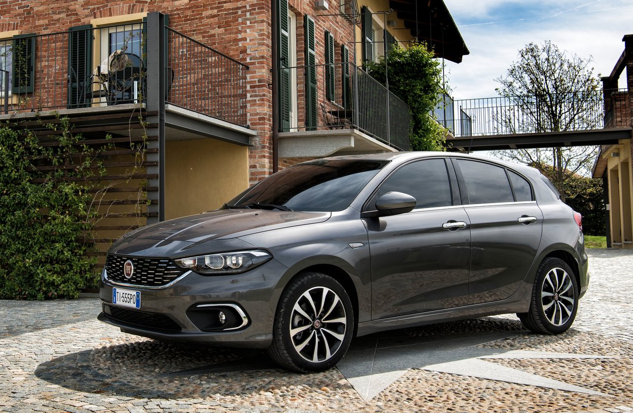 fiat wagon tipo with Fiat Tipo 5 Door 04 on Fiat Panda also Fiat Tipo 5 Door 04 also 119997 together with Pictures in addition Neo VW Golf R 2017 140366.