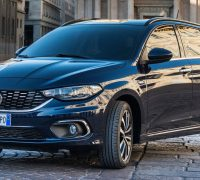 Fiat Tipo Station Wagon-06