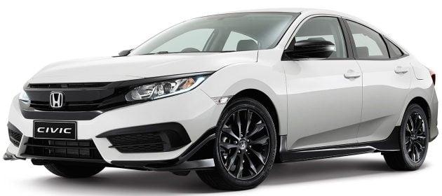 Honda-Civic-Black-Pack-1-e1463535186937