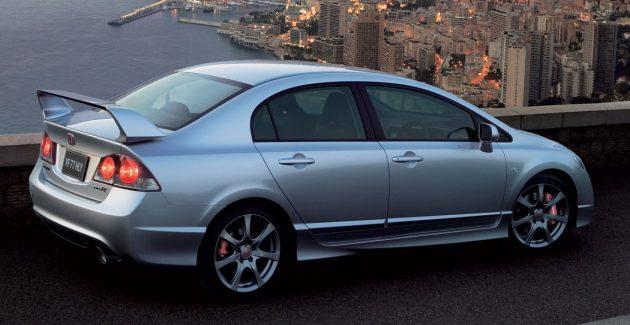 Honda-Civic-FD2R