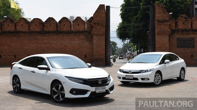 Honda-Civic-New-vs-Old-1