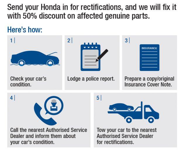 Honda-Flood-Relief