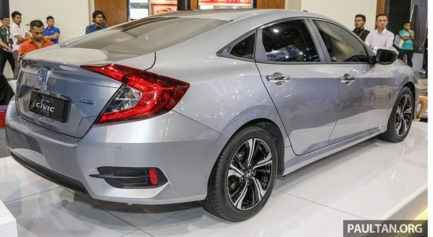Honda_Civic-15