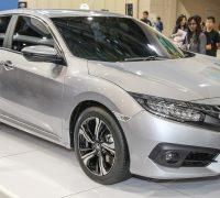 Honda_Civic-2