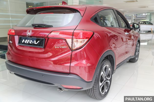 Honda_HRV_Red_Ext-15