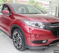Honda_HRV_Red_Ext-2