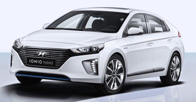 Hyundai-Ioniq-Hybrid-6_BM