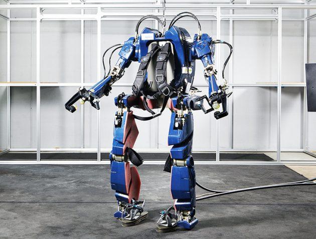 Hyundai exoskeleton-1