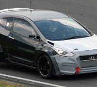 Hyundai-i30-N-Test-Mule