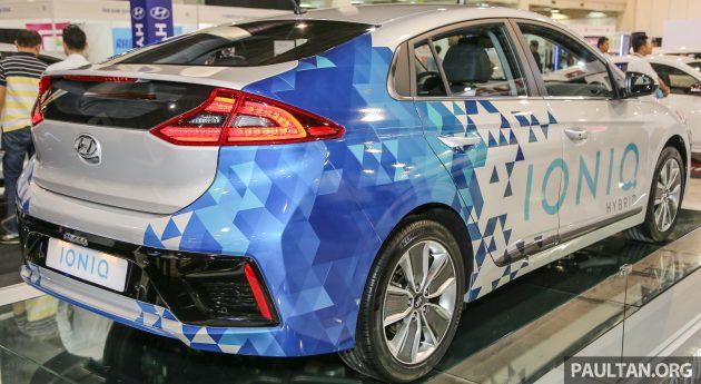 Hyundai_Ioniq-16