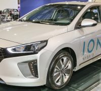 Hyundai_Ioniq-2