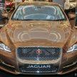 Jaguar_XJ_FL_Ext-1