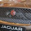 Jaguar_XJ_FL_Ext-7