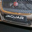 Jaguar_XJ_FL_Ext-8
