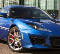 Lotus Evora 400 Hethel Edition-05